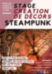 stage steampunk.png