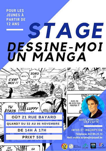 stage manga.png