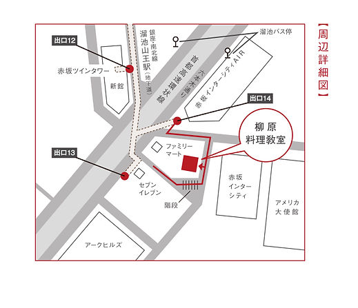 201904柳原料理教室地図修正out.jpg