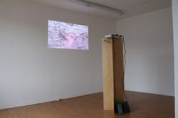 Awhrhwar Gallery 6.1