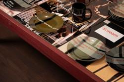 edit bay table