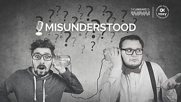 Podcast Misunderstood 1.png