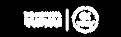 Logo channel partner blanco