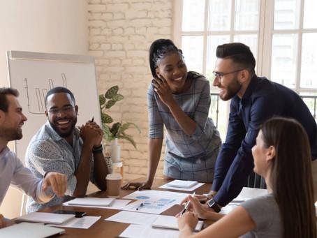 Cómo superar las barreras del idioma en el entorno empresarial