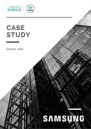 Case Study Samgung.jpg