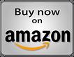 Buy Now On Amazon.png