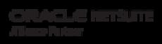 PNG logo-oracle-netsuite-alliance-partne
