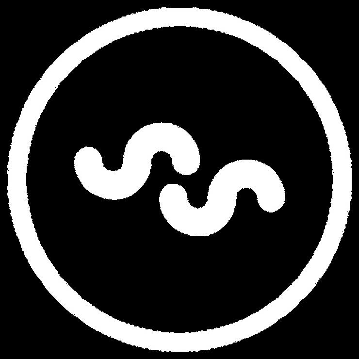 sisterhood logo opacity.png