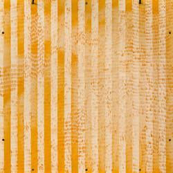 Smalt Art, Vítkovice, 2012