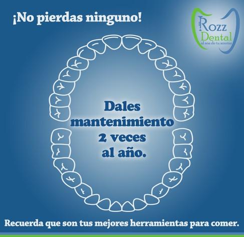 MantenimientoDientes_edited.jpg