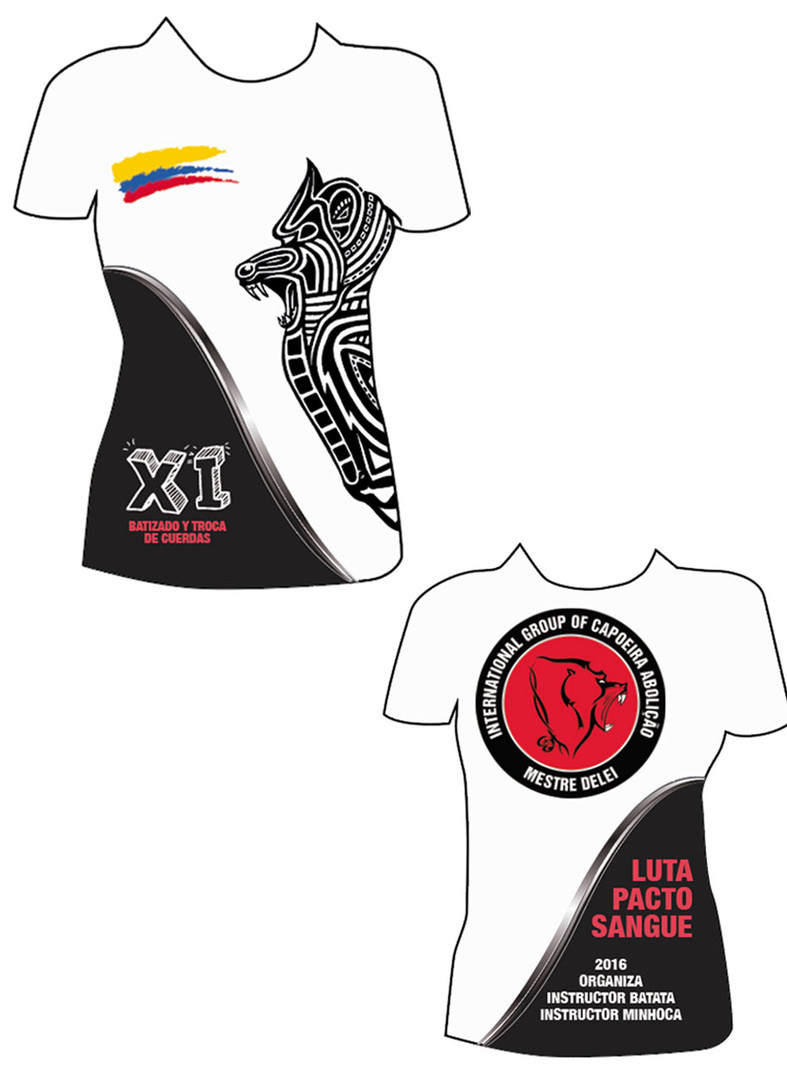 colombia T-shirts.jpg