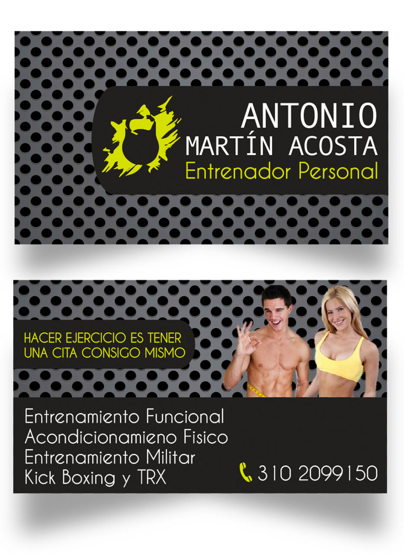 fitness card.jpg