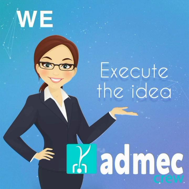 animación_admec_1.mp4