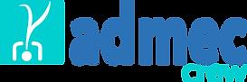 admec crew logo copia.png