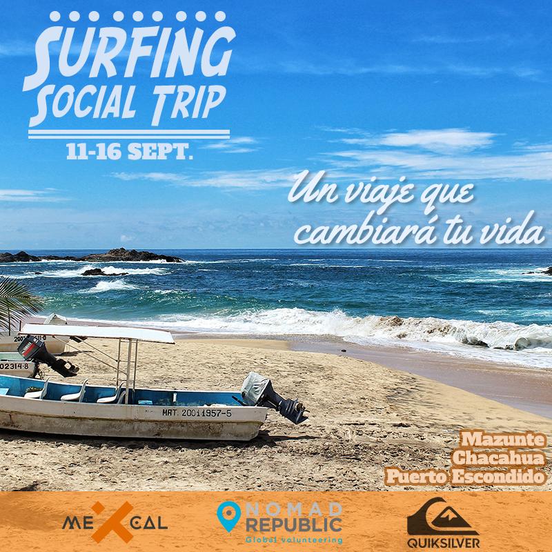 SurfingSocialTrip1.png