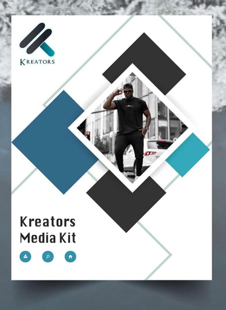 Kreators media kit 2.jpg