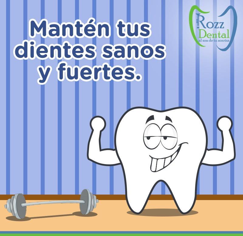 Dientes_Fuertes_edited.jpg