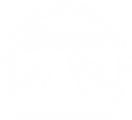 Paramount logo white.png