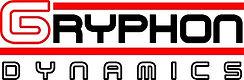 gryphon logo.jpg