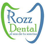 rossdental logo.jpeg