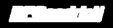 BFGoodrich-Logo white.png