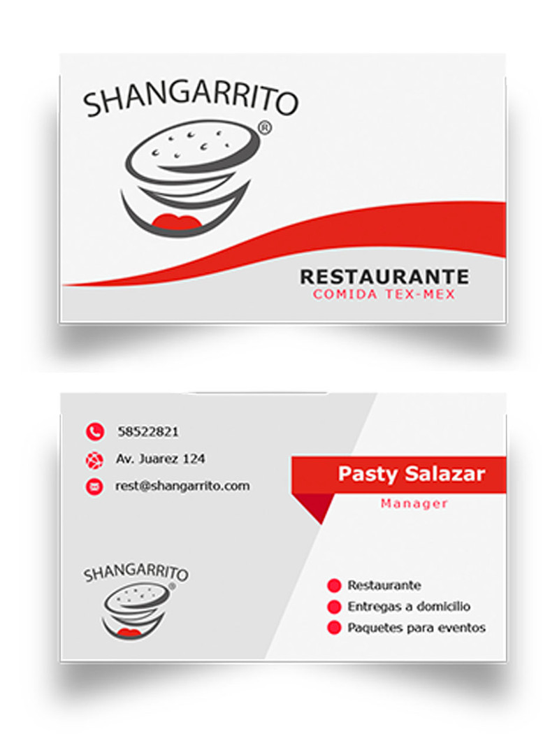 shangarrito card.jpg