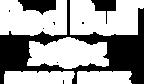 redbull logo white.png