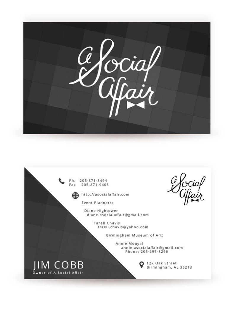 social affair card.jpg
