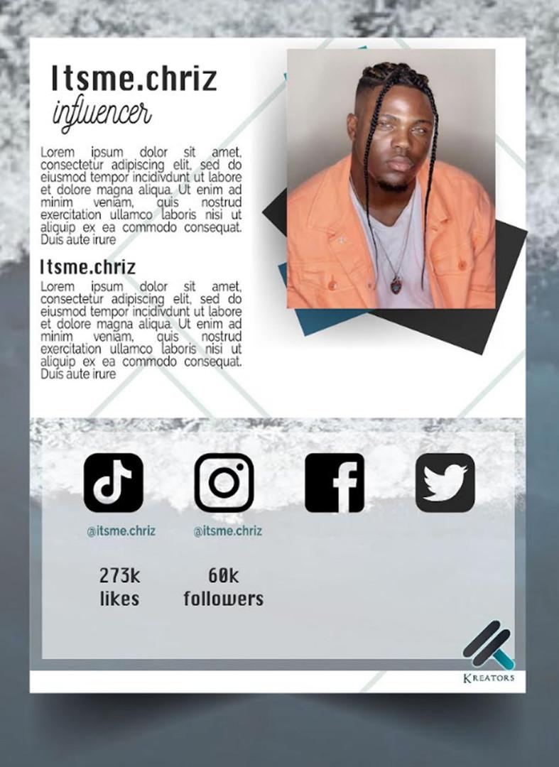 Kreators media kit 1.jpg