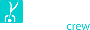 admec logo white copia.png