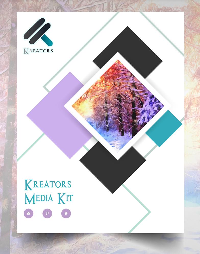 kreator media kit pink.png