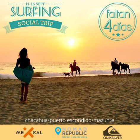 SurfingSocialTrip26.png