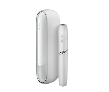iqos_shop_kit_white_front_ey2n-i3.png