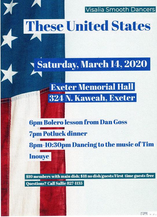 March flyer Sallie.jpg