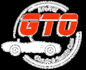 logo GTO jpeg blanc et rouge sans fond.p