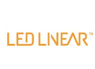 LED linear.JPG