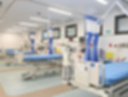 Karratha Health Centre