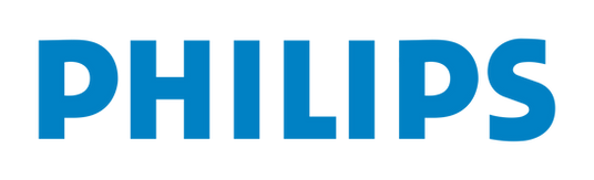 Philips-Logo.png