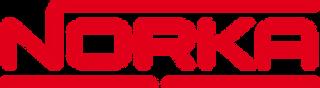 NORKA_Logo_rot_0.png
