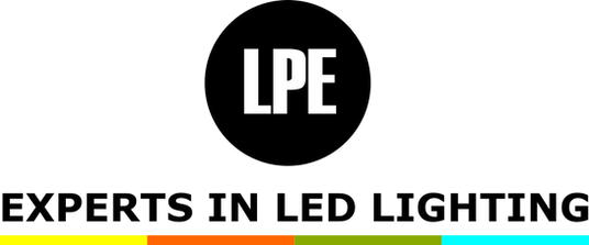 LPE.png