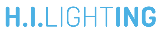 HILIGHTING-LOGO---PMS-PNG.png