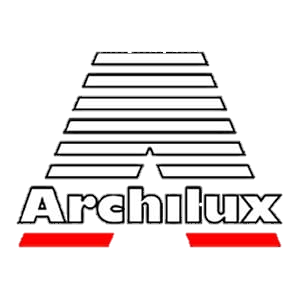 Archilux transparent.png