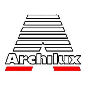 Archilux transparent.png