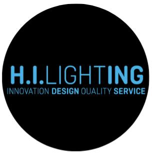 Lighting Design H I Australia