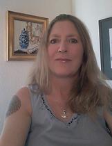 LiseChristofferson.png