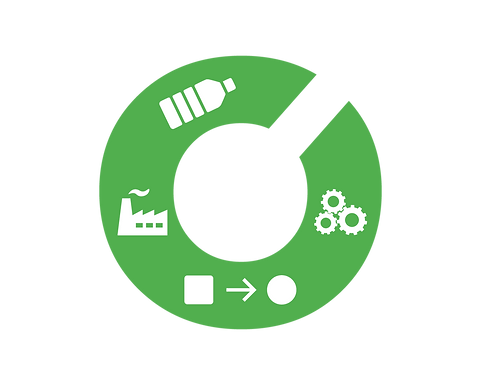 simbolo-economia-circolare.png