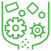 rigenerare-la-plastica-verde.png
