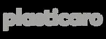 logo_plasticaro_grigio_edited.png