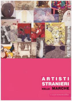 Artisti stranieri nelle Marche