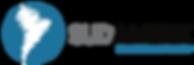 Logo Alta 2018.png